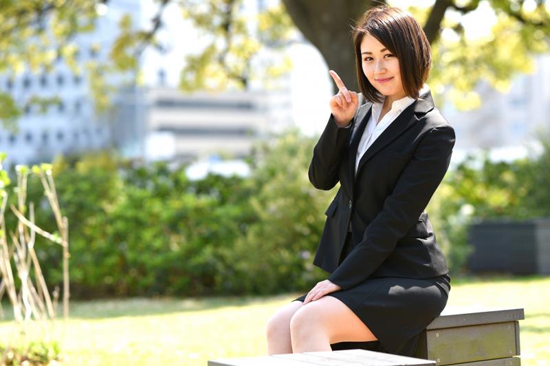 九段下と飯田橋近郊の就職予備校